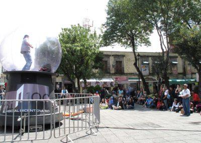 burbujas_urbanas_2010_01
