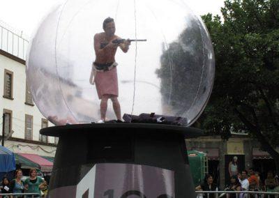 burbujas_urbanas_2010_02