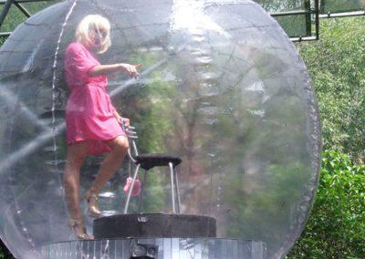 burbujas_urbanas_2010_03