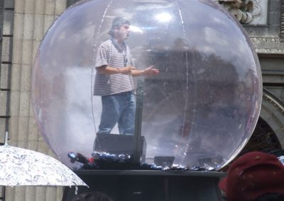 burbujas_urbanas_2010_04