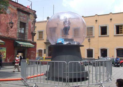 burbujas_urbanas_2010_05
