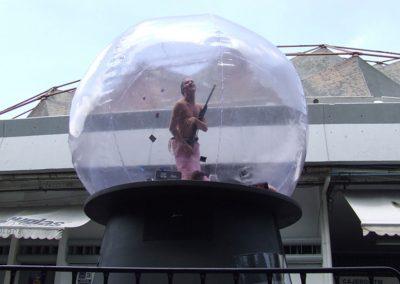 burbujas_urbanas_2010_06