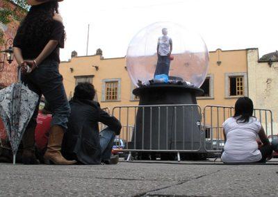 burbujas_urbanas_2010_07
