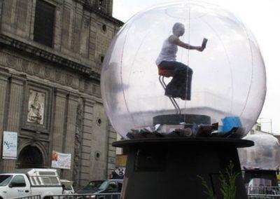 burbujas_urbanas_2010_08