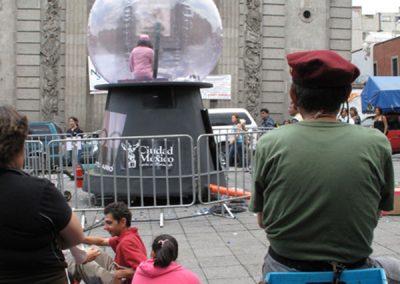 burbujas_urbanas_2010_09